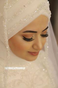 Gelinba the # # # gelinsac the bride dress # # # turban hijab hijab # # # hijabfash hijabstyl to the … – Wedding Dresses Hijabi Wedding, Muslim Wedding Gown, Wedding Hijab Styles, Muslimah Wedding Dress, Muslim Brides, Pakistani Wedding Dresses, Muslim Girls, Bridal Hijab, Hijab Bride