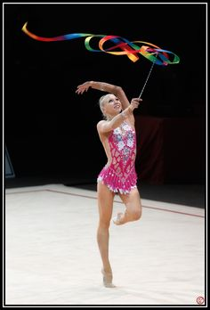 Kseniya Moustafaeva, France, Grand Prix Thiais 2014