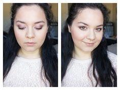 Maquillaje Para Dia De Los Enamorados
