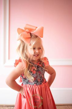 Shop incredible and affordable girls clothing, now at Olive Mae! Beautiful Children, Beautiful Babies, Little Girl Fashion, Kids Fashion, Modest Outfits, Girl Outfits, Super Cute Dresses, Jennifer Aniston, Baby Headbands