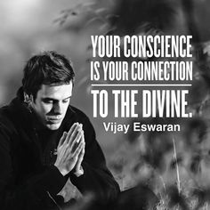 #quotes #inspiration #motivation #morality #divine #conscience #life