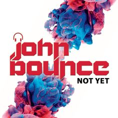John Bounce – Google+