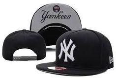 Resultado de imagen para gorras new era snapback hornets Wholesale Hats 10fceaaaf7e