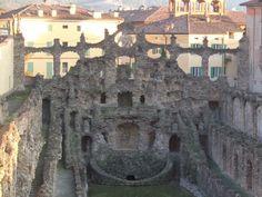 Il Fontanazzo - Peschiera Ducale  di Sassuolo - Modena