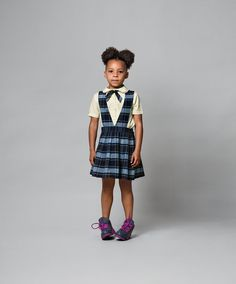 "Choosing a School for My Daughter in a Segregated City - NYTimes.com - ""I understood that so much of school segregation is structural — a result of decades of housing discrimination, of political calculations and the machinations of policy makers, of simple inertia."""
