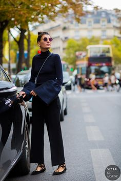 Giovanna-Battaglia-by-STYLEDUMONDE-Street-Style-Fashion-Photography0E2A3909-700x1050