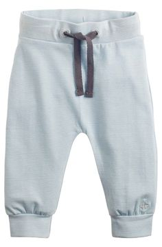 Blue and white stripe baby trousers baby clothes for boys and girls http://www.globalmaternity.com/Blue+and+white+stripe+baby+trousers/0_CAAA054/PRAA426.htm £10.99