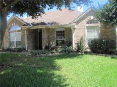5917 Clearview Circle, Bossier City, LA 71111 is For Sale - HotPads