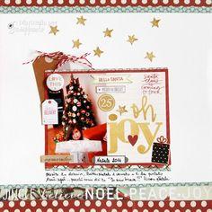 Layout_christmas_santa