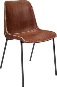 Cantine stoel