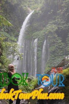 55+ Gambar Air Terjun Yg Indah Di Dunia