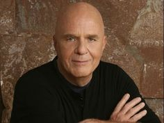 Express Gratitude  Be thankful for the wonderful gift of being able to serve humanity, your planet, and your God. Be grateful for the opportunity to live your life purposefully in tune with the will of the Source of All. That's a lot to be grateful for. http://www.drwaynedyer.com/affirmations/