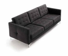 Pandora Sofa is a 2 Seater sleek design Contract Sofa suitable for all commercial environments. Couch, Projects, Wellness, Furniture, Design, Home Decor, Architects, Log Projects, Settee