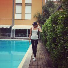 #body#sport#fashion
