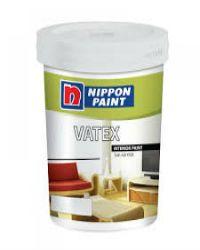 HÀ NỘI Sơn Nippon Vatex Check more at http://sonnha.dep.asia/son-nippon/son-nippon-vatex/
