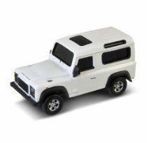 #LandRover Defender USB Memory Stick 4GB Land Rover Defender, Computer Accessories, Diecast, Usb Flash Drive, Cool Things To Buy, Christmas Presents, Car, Metal, Cool Stuff To Buy