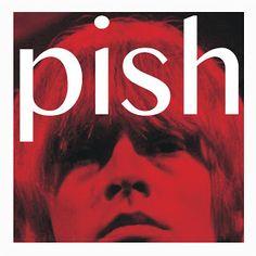 "Rock and More By Addison de Witt: The Brian Jonestown Massacre - ""Mini Album Thingy ..."