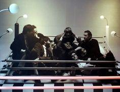 "Learning from ""The Italian Avant-Garde: 1968-1976"""