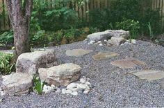 Ray Johannes Landscape Design, Toronto - Japanese Gardens - asian - landscape - toronto - by Ray Johannes Landscape Design