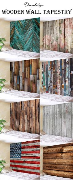 DIY Home Decor - From do it yourself to boho decor arrangements and tips. For more charming info push the link to peruse the post example 3015628530 now Home Design Decor, Diy Home Decor, House Design, Living Room On A Budget, Small Living Rooms, Wooden Walls, Wooden Wall Bedroom, Wooden Wall Decor, Home Decor Ideas