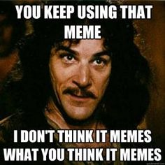 Criminal Minds Spencer Reid is a dream boat.i love criminal minds and princess bride Movie Quotes, Funny Quotes, Funny Memes, Tv Quotes, Meme Meme, Humor Quotes, Ot Memes, Grammar Memes, Class Memes