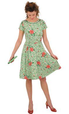 https://www.kinglouie.de/damen/kleider/sally-dress-camille/spring-green/