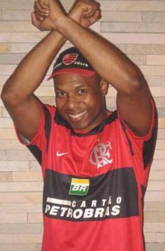 Claudinho | Clube de Regatas Flamengo, RJ
