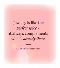 Ready to add spice your outfit for the day? Pink Zebra has all the accessories you need to make you look and feel beautiful! Necklace Display, Jewellery Display, Dope Quotes, Bling Quotes, One Word Quotes, Plunder Jewelry, Lessons Learned In Life, Labradorite Jewelry, Premier Designs Jewelry