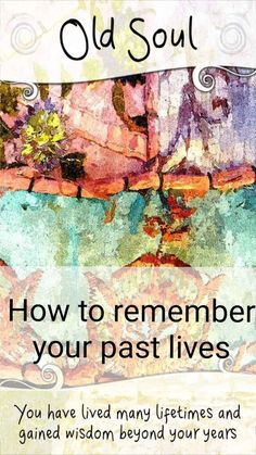 Dear old souls, You have cultivated countless gifts and talents in your past lives. You can even remember them and reclaim them into your current life right now. Keep reading and find out more! Spiritual Guidance, Spiritual Wisdom, Spiritual Awakening, Spiritual Path, Psychic Development, Spiritual Development, Feminine Symbols, My Past Life, Character Quotes