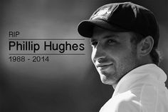 Phil Hughes - RIP mate, we're still grieving Cricket Games, Test Cricket, Cricket Sport, Cricket Wallpapers, Steve Smith, Movies To Watch Online, Stylish Boys, Photo Search, Sports Stars