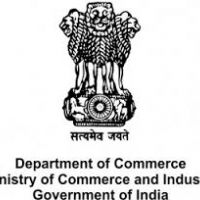 Senior Instructor Posts was released in Department of Industries and Commerce Tripura complete details about the notification are given below.#public service jobs #govt jobs #tripura #industries #ecommerce