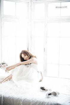 웨딩슛 Wedding Photography