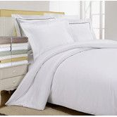 Found it at Wayfair.ca - 800 Thread Count Egyptian-Quality Cotton Solid Duvet Cover Set