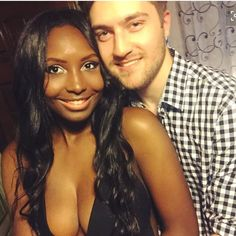 black singles in poughquag Poughquag's best 100% free online dating site meet loads of available single women in poughquag with mingle2's poughquag dating services find a girlfriend or lover in poughquag, or just have fun flirting online with poughquag single girls.