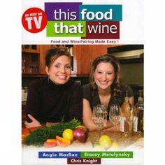 This Food That Wine >>> Be sure to check out this awesome product.