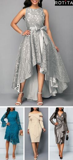 e28dc2cb2186 Neutral color palettes and unique touches make these dresses a no  brainer.Cozy up to