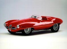 italian car - Google 검색