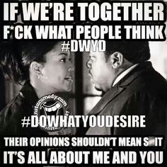 Dwyd relationships dating
