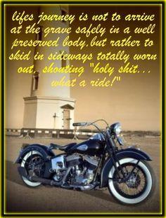 harley davidson sprüche 1202 Best Harley Davidson quotes images in 2019 | Harley davidson  harley davidson sprüche
