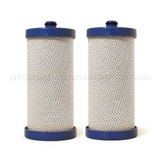 AquaFresh Replacement Refrigerator Filter for Frigidaire (RC200/WFCB, RG100/WF1CB), 2-Pack by AquaFresh. Save 27 Off!. $20.54. TheaftermarketAquafresh WF284 Filteris used in refrigerators by Frigidaire,Kenmore and others. It is designed to replace the WF1CB. The WF284 filter creates better tasting water for drinking and making beverages as well as clean, clearer, healthy ice. Features: High quality, low-costalternative to factory original Easy installation and ope...