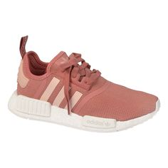 Tenis Adidas Nmd Runner, Tenis Nmd, Sporty Outfits, Athletic Outfits, Sneakers Fashion, Fashion Shoes, Latex Fashion, Adidas Rosa, Adidas Tumblr