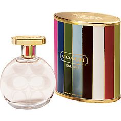 Coach Legacy perfume - Google Search
