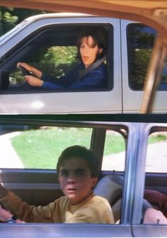 Malcolm in the middle did it before The Middle Tv Show, Funny Sitcoms, Malcolm, Frankie Muniz, Michael Cera, Vampire Diaries Funny, Memes Of The Day, Breaking Bad, Laugh Out Loud