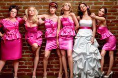 8 Signs You're a Bridezilla https://www.perfectweddingguide.com/wedding-blog/index.php/2018/02/19/8-signs-youre-a-bridezilla/?utm_content=buffercc35d&utm_medium=social&utm_source=pinterest.com&utm_campaign=buffer