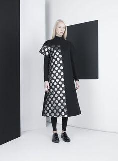 FALL WINTER 2015/16 ‹ Camelia Skikos Fall Winter 2015, Mood Boards, Normcore, Collection, Design, Style, Fashion, Swag, Moda
