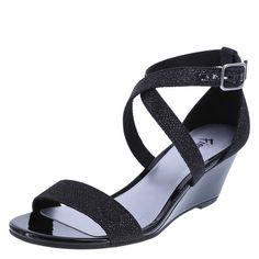 88eff9fe868 Check this out Low Heel Sandals