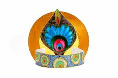 Krishna Janmashtami Special - 5 ways that you can celebrate | Artsy Craftsy Mom