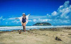 "#Madinina vue par @plenitudephotography: ""Oh life"" #WeLike ! A voir sur Instagram : http://ift.tt/1X16Hlb"