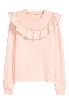 Stay warm and stylish with our many cardigans, sweaters, cozy hoodies and cool sweatshirts. Cute Asian Fashion, Love Fashion, Cardigans For Women, T Shirts For Women, Clothes For Women, Casual Outfits, Fashion Outfits, Sweater Shop, Pink Tops