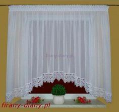 Tola, Valance Curtains, Home Decor, Garden, Jean Bag, Decoration Home, Garten, Room Decor, Lawn And Garden